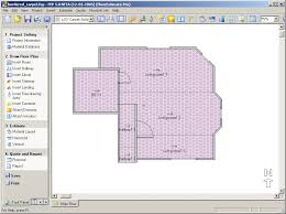 Floor Plan Creator Software Floor Planning And Design Software For Flooring And Interior