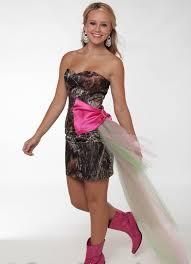 camo wedding dresses camo dress dressed up girl