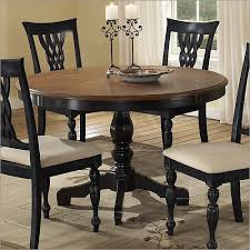 Astounding Refinishing Dining Room Table Ideas  With Additional - Refinish dining room table