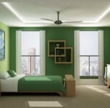 room color scheme home design marvelous master bedroom color scheme bedroom