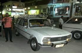 peugeot egypt file peugeot taxi hurgarda jpg wikimedia commons