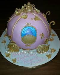 cinderella carriage cake topper cake toppers cinderella carriage cinderella carriage quinceanera