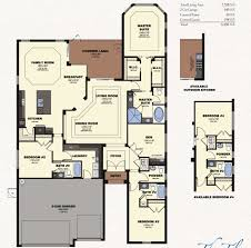 jacaranda floor plan the isles of collier preserve in naples fl isles of collier preserve in naples florida