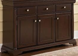 buffet storage kitchen cabinet honeycuttlee com