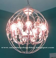 anythingology metal hanging planter light 2