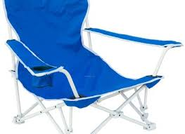 fold out lawn chair svauh org