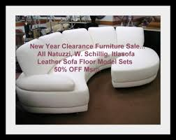 Clearance Armchairs Leather Sectional Sofa Bed Recliner Images And Photos Objects