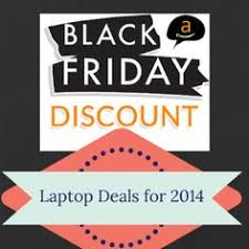 black friday deals for laptops top 10 black friday laptop deals blackfriday top10 gift ideas