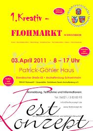 Flohmarkt Bad Kreuznach Vereinsleben Taubenschlag Das Deutsche Portal Für Hörgeschädigte