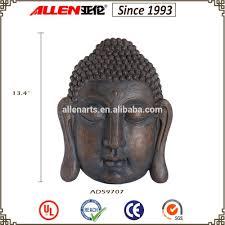 Buddha Home Decor Statues by Buddha Wall Sculpture Buddha Wall Sculpture Suppliers And