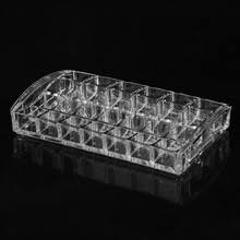 compare prices on acrylic nail polish holder online shopping buy