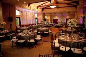 wedding center martinelli event center garre vineyard winery