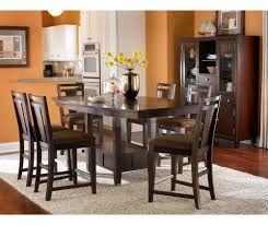 Broyhill Dining Room Sets Broyhill Furniture Northern Lights Counter Stool 531291 Bar