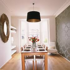 Wallpaper Designs For Dining Room Dining Room Wallpaper Ideas Modest With Photo Of Dining Room Style
