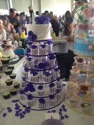 expo the melbourne wedding cake show articles easy weddings