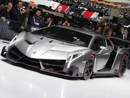 Lamborghini Veneno Top Speed - this is my brillant website
