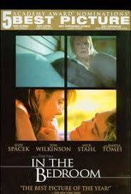 movie in the bedroom in the bedroom 2001 rotten tomatoes