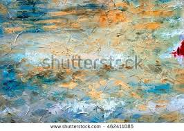 color painting stock images royalty free images u0026 vectors