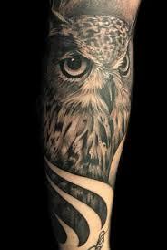 bienvenido a ronin tattoo 93 471 53 35 ronin tattoo 93 471 53 35