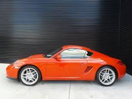 used cayman porsche used 2011 porsche cayman for sale raleigh nc cary y1070a