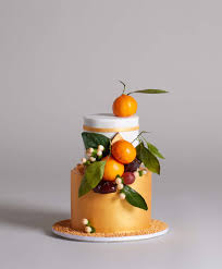 wedding cakes los angeles custom wedding cakes by bottega louie special occasion cakes