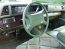 What Are Side Curtain Airbags Airbag Wikipedia