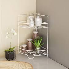 kitchen storage organization at the home depot balmain 2 shelf metal kitchen corner shelf