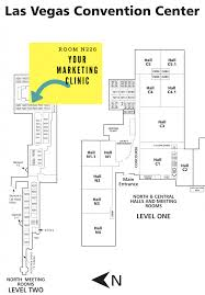 nab floor plan marketing clinic at nab show sign up today limited space