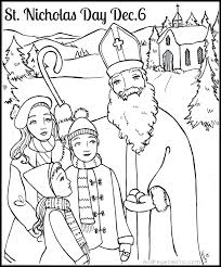 55 beautiful saint nicholas day greeting pictures