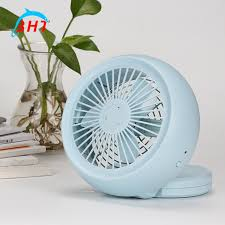 Cool Desk Fan Aliexpress Com Buy Cooling Air Condition Usb Mini Desk Fans For