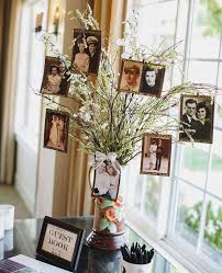 25 unique picture tree ideas on dollar tree wedding