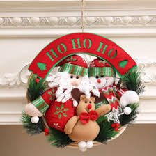 Outdoor Christmas Decorations In Australia by Outdoor Christmas Door Decorations Australia New Featured