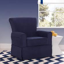 Swivel Rocker Chair Amazon Com Delta Furniture Benbridge Upholstered Glider Swivel