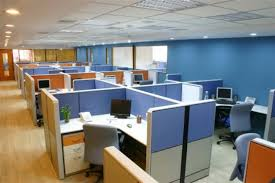 Cost Of Office Furniture by Modular Office Furniture In Chennai