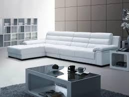 best modern leather sofa sets