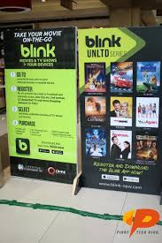 catch the blink movie weekend festival at these sm malls pinoy
