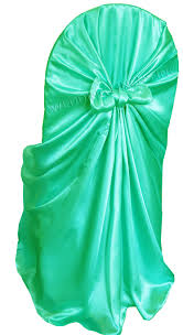 universal chair covers wholesale wholesale universal chair covers