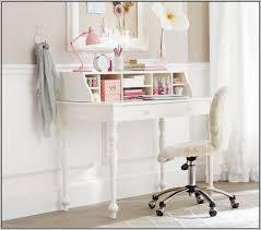 White Desk With Hutch White Desk With Hutch For Desk Home Design Ideas