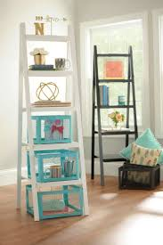 White Ladder Shelves by 171 Best Back To Images On Pinterest College Students
