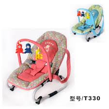 Most Comfortable Rocking Chair For Nursery Furniture Joyful Baby Rocking Chair With Baby Rocker Chair