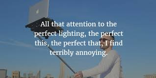 Seeking Quotes Quotes About Attention Seekers That Tell You Some Truths Enkiquotes