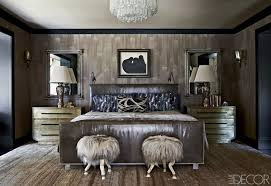 Top Interior Design Companies In The World by Bedroom Ideas U2013 Discover The Top 10 Interior Designers Of The