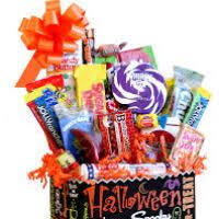 candy basket ideas candy basket ideas divascuisine