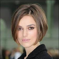 short hairstyles for fine limp hair trendy hairstyles in the usa