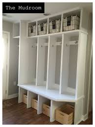 mudroom storage units kbdphoto