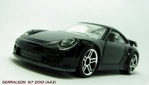 porsche carrera porsche 911 gt2 wheels wiki fandom powered by wikia