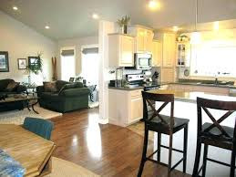 open floor plan living room furniture arrangement open living room dining room furniture layout large size of living