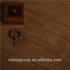grey engineered wood floors lock handscraped hickory kentier
