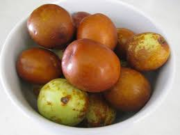 jujube en cuisine jujube benefits for skin and health home remedies