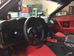 corvette aftermarket to all those with an aftermarket steering wheel corvetteforum